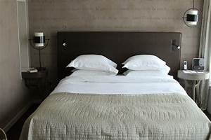 Photos deco idees decoration de chambre romantique for Canapé convertible scandinave pour noël decor de chambre a coucher moderne