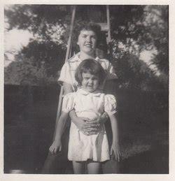 Virginia Lee Alexander Moore (1948-1967) - Find A Grave ...