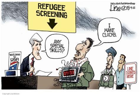realclearpolitics cartoons   week current cartoon