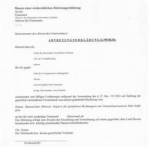 Abtretungserklärung Rechnung : bergang der steuerschuldnerschaft nach 13b ustg auf bauleistungen warum sie eine tg 1 ~ Themetempest.com Abrechnung