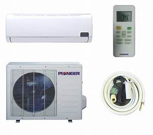Top 10 Best Selling Air Conditioners Reviews 2019