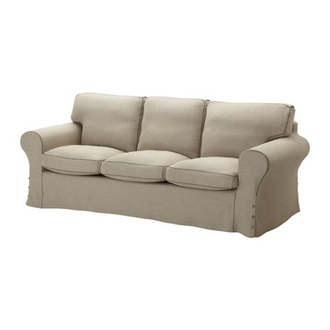 ikea sofa ektorp related keywords ikea sofa ektorp long