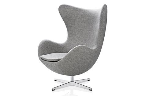 architect  furniture designer