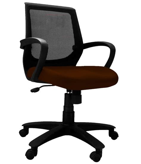 prestige office systems mesh office computer chair