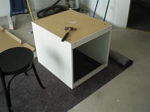 Kühlschrank Untergestell Ikea : stellen auf unterschrank k hlschrank delores fried blog ~ A.2002-acura-tl-radio.info Haus und Dekorationen
