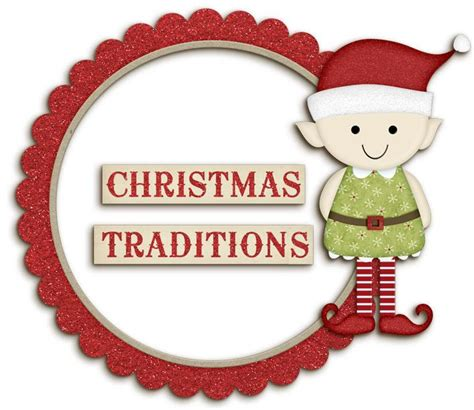 christmas traditions the lodi rage holiday traditions
