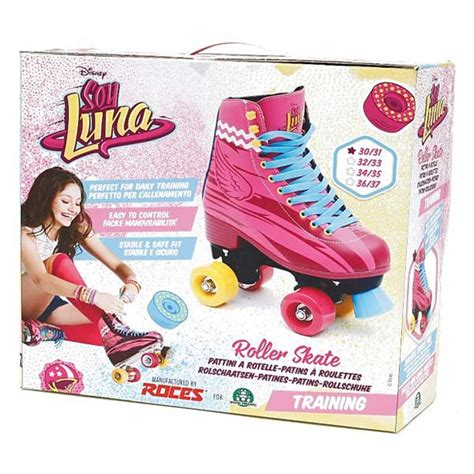 adresse siege air patins entrainement soy 30 31 giochi king jouet
