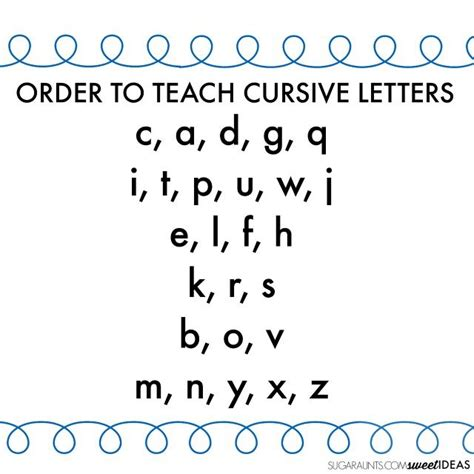 cursive handwriting ideas  pinterest