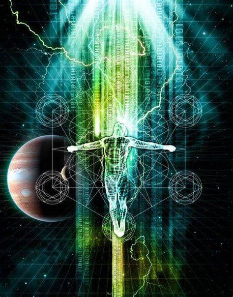 consciousness ascension quotes quotesgram