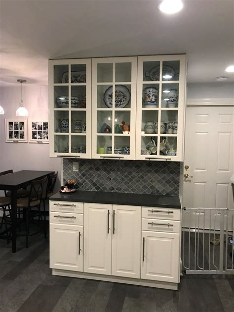 kitchen cabinets ct home remodeling and renovations in niantic east lyme 2952
