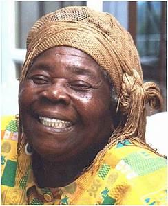 Cedella Booker Bob Marley
