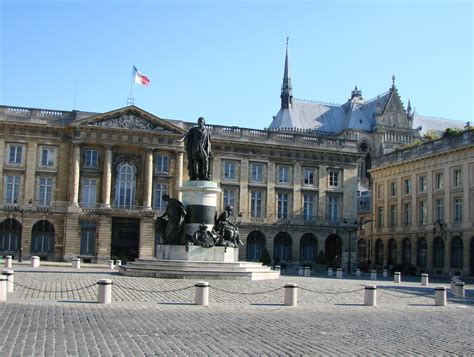 building site plan file reims place royale jpg wikimedia commons