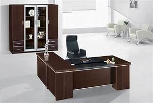 Office Table Desk and Library : Beautiful and Durable ...
