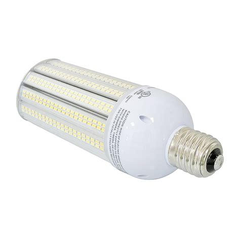 e39 40watt led corn light energy saving bulbs replace
