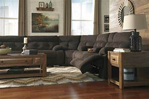 living room archives ashley furniture homestore blog With e home furniture store