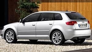 Audi A3 Sportback 2011 : audi a3 sportback 2011 lista de carros illinois liver ~ Gottalentnigeria.com Avis de Voitures