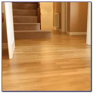 high end laminate flooring brands flooring home With high end flooring options