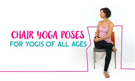5 chair poses for all ages and practice levels jpg
