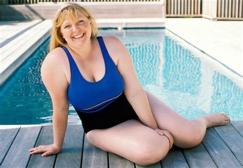 swimsuit brands  women