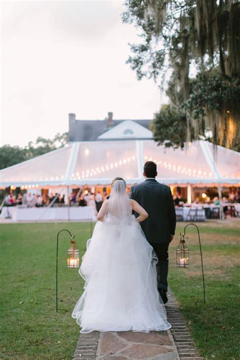 legare waring house wedding baucom