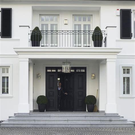Bildergebnis Für Villa Hauseingang Hauseingang