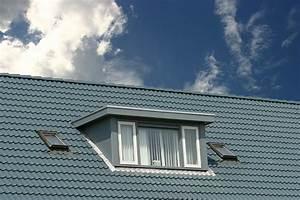 Was Kostet Eine Neue Heizung : dachgaube kosten aufgeschl sselt preise f r das neue dach ~ Lizthompson.info Haus und Dekorationen