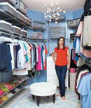 Closet Bay by 22 Best Images About Closet Makeovers On