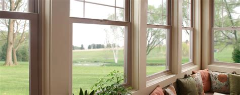 Door - Window : Manufacturer Of Upvc Door And