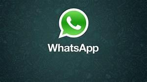 Kontodaten Per Whatsapp : cos 39 e come funziona whatsapp business la nuova app pensata per le aziende ~ Orissabook.com Haus und Dekorationen