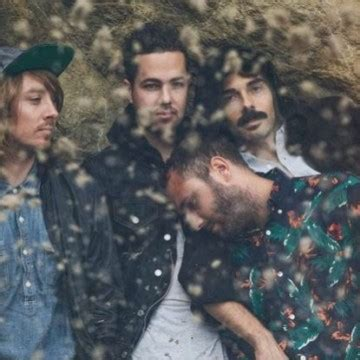 Local Natives Ceilings Tab by Lorde Directa Al Primer Equipo Indiespot