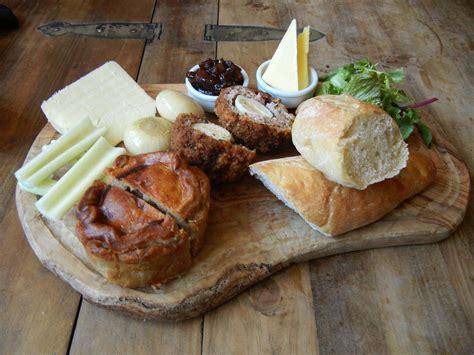 brit cuisine traditional food pixshark com images