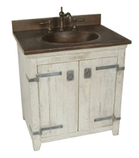 30 inch bathroom vanity without top 30 inch single sink bath vanity with antique copper top