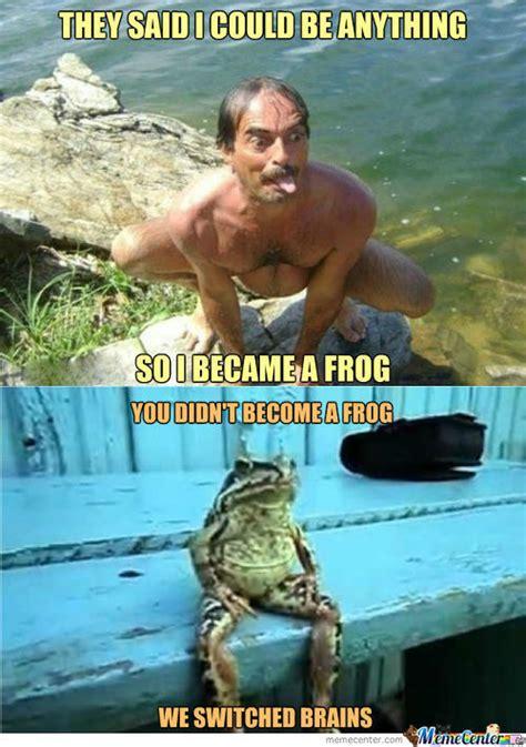 Battletoads Meme - battletoads memes best collection of funny battletoads pictures