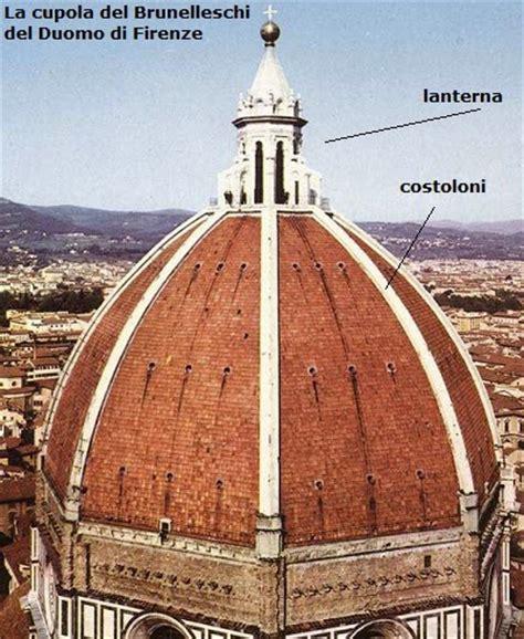 La Cupola Di Brunelleschi by Arte Semplice E Poi La Cupola Di Filippo Brunelleschi Uno