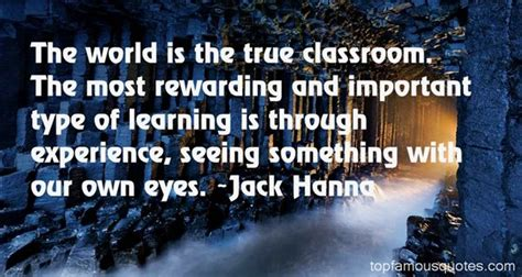 Jack Hanna quotes: top famous quotes and sayings by Jack Hanna
