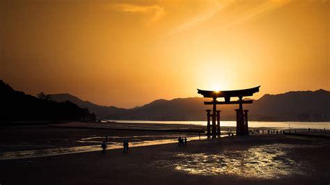 Explore Japan! Chugoku – Japancentre blog