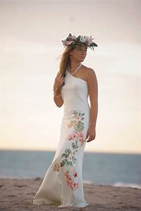 blush pink beach wedding dress wedding dress ideas With pink beach wedding dresses
