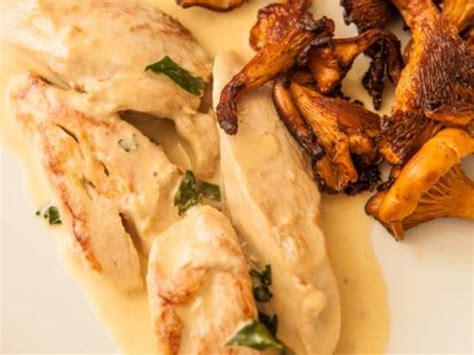 recette de cuisine avec du poulet recettes de poulet de la cuisine du jardin