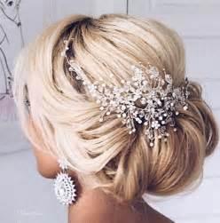 hair ideas for wedding best 25 wedding hairstyles ideas on