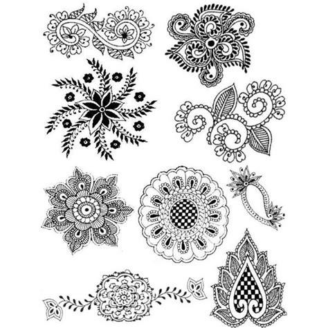 patterns   cultures images  pinterest