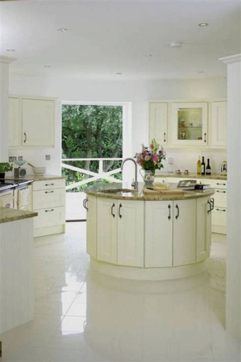 circular kitchen island 13 best images about kitchen islands on