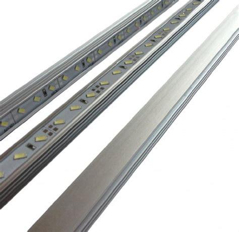 wireless kitchen lights kitchen cabinet lighting kit led bar fixture cool 1123