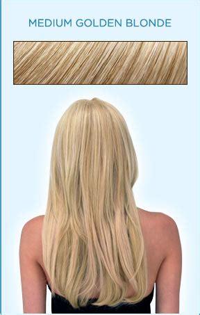 secret extensions hair colors secret extensions