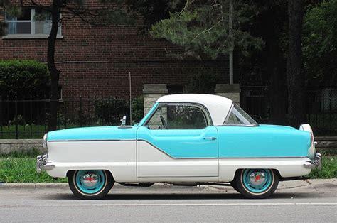Welche Autofarbe Ist Die Beste welche autofarbe ist die beste tingler