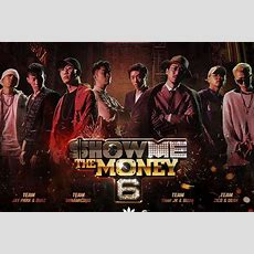 """show Me The Money"" Confirmed To Return This Year With 7th Season Soompi"