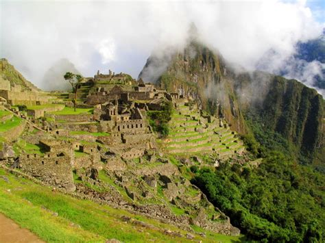 10 Things To Do In Peru Besides Machu Picchu