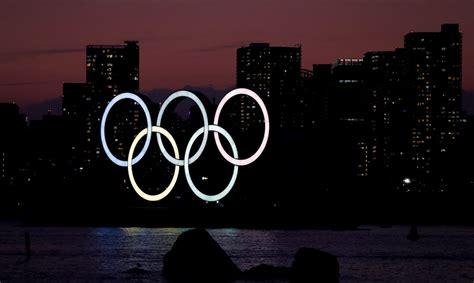 Kļuvis zināms, kad noslēgsies Tokijas olimpisko spēļu ...