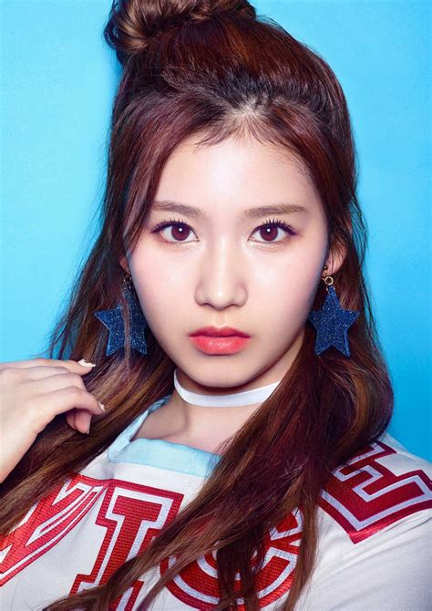 girl group official japan profile  celebmafia