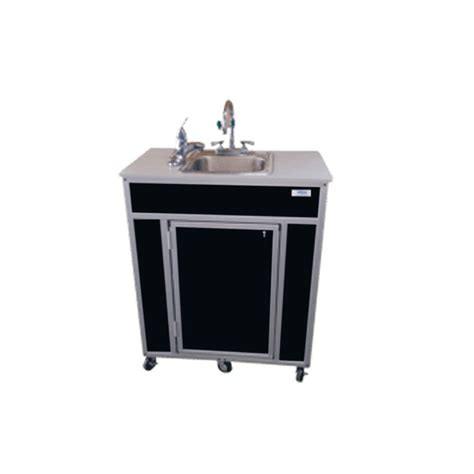 portable kitchen sink for sale philippines portable sink as eye washing station for hospital