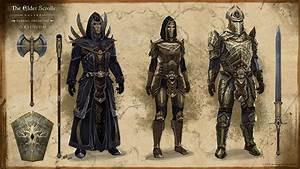 Orsinium - The Elder Scrolls Online